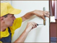 Dover Shores East FL Locksmith Dover Shores East, FL 407-232-7136