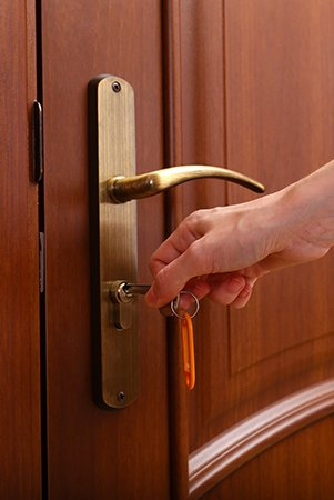 Dover Shores East FL Locksmith, Dover Shores East, FL 407-232-7136